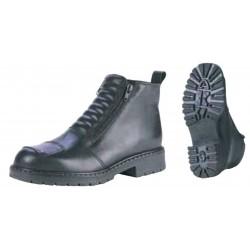 Walker Womens Boots by Roadkrome