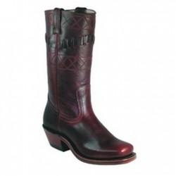 Boulet 5095C Women's Motorcycle Boots
