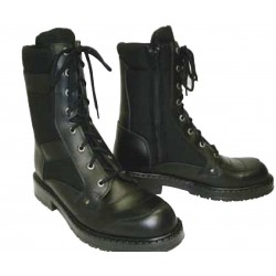 Soho Womens Boots by Roadkrome