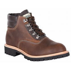 Men's WM. Moorby® 2824 Whisky Kodiak