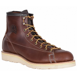 Men's WM. Moorby® 2829 Crazy Horse Insulated Boot