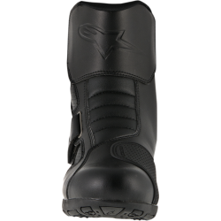 Ridge Waterproof Boots Black