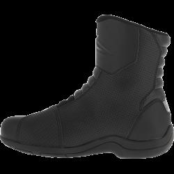 Ridge-2 Air Boots