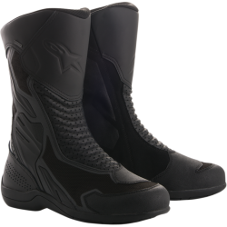 Air Plus V2 Gore-Tex XCR Vented Boots