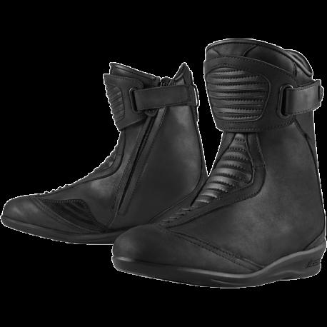 One Thousand Eastside Waterproof Womens Boots