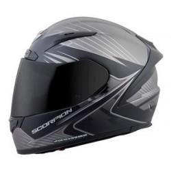 Scorpion Exo-R2000 Ravin Phantom Helmet