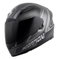 Scorpion Exo-R2000 Launch Phantom Helmet