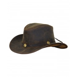 Outback's 13006 Cheyenne Hat Brown