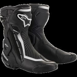 Stella SMX Plus V2 Boots by Alpinestars