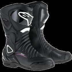 Stella Smx-6 V2 Drystar® Boots
