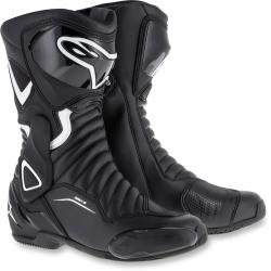 Stella Smx-6 V2 Boots
