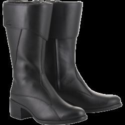 Vika V2 Waterproof Women's Boots