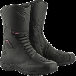 Stella Andes V2 Drystar® Boots