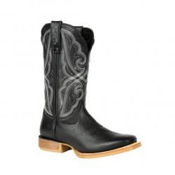 Durango Lady Rebel Pro Black Onyx Boots