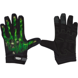 Zombie Hand Gloves by Lethal Threat