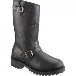 Harley Davidson's- Trail Boss Riding Boots