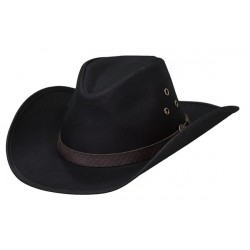 Outback's - Trapper Hat - 1481