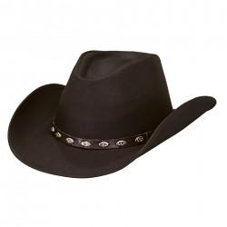 Outback's - BAD LANDS Hat