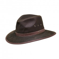 Outback's -DEER HUNTER HAT