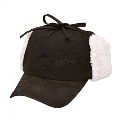 Outback's -MCKINLEY CAP