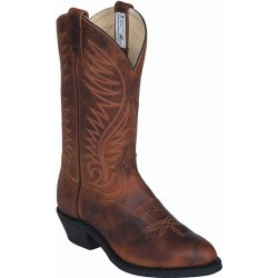 Men's Canada West Westerns Style 5530