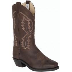 Men's Canada West Westerns Style 5537