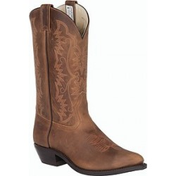 Men's Canada West Westerns Style 6932