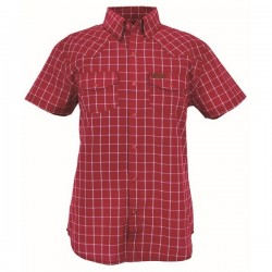 MEN'S CHANDLER PERFORMANCE SHIRT