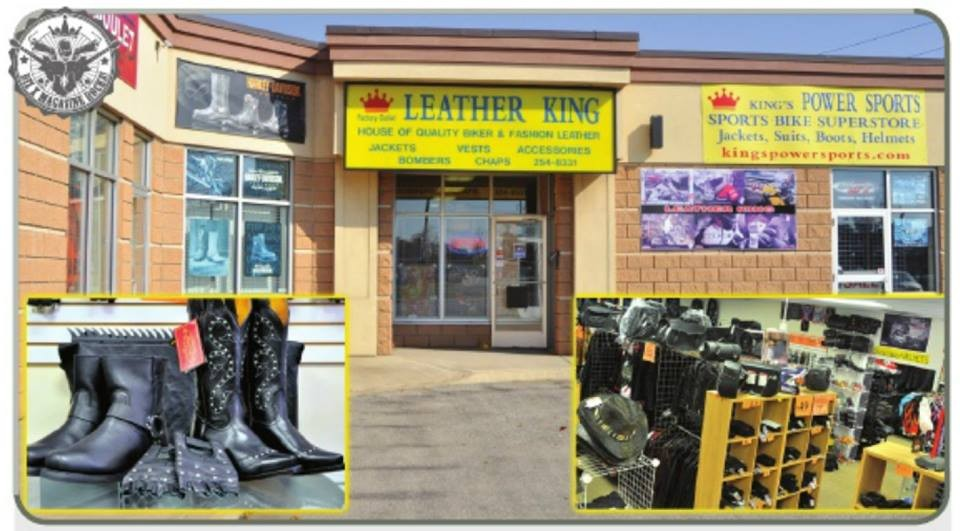 Largest Selection of Western Footwear and Accessories